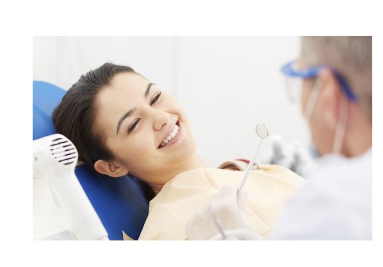 dentistas en biesques