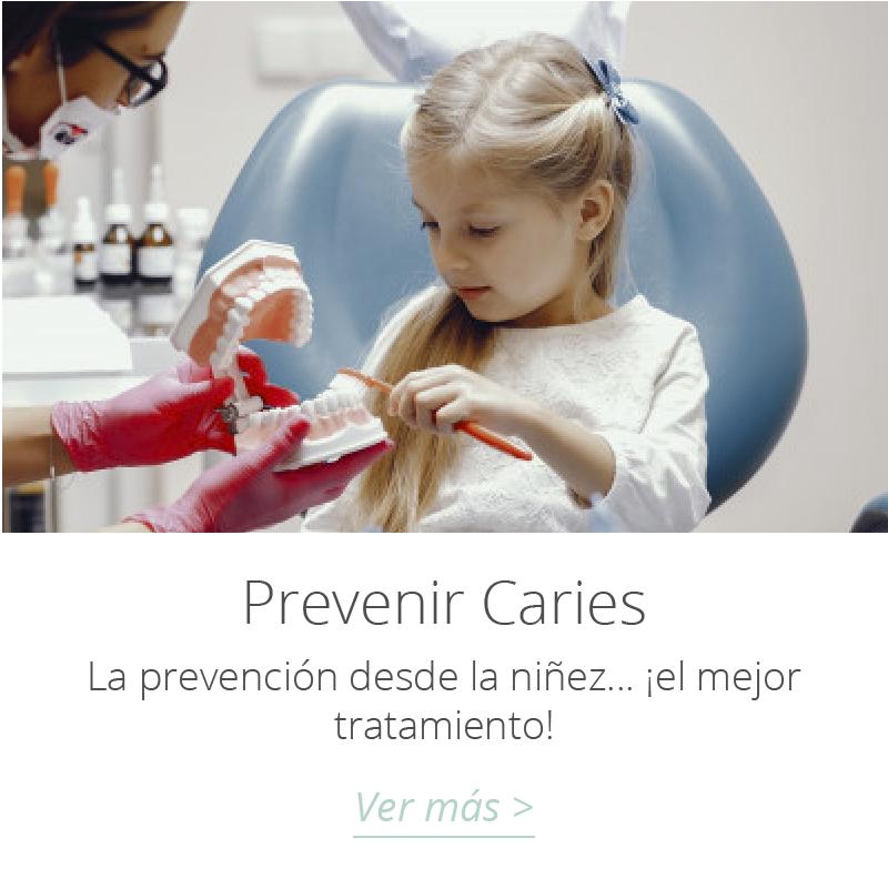 dentistas infantiles gijón
