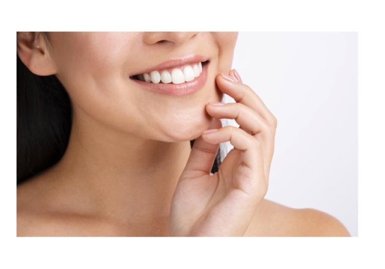 testimonios de nuestra clínica dental