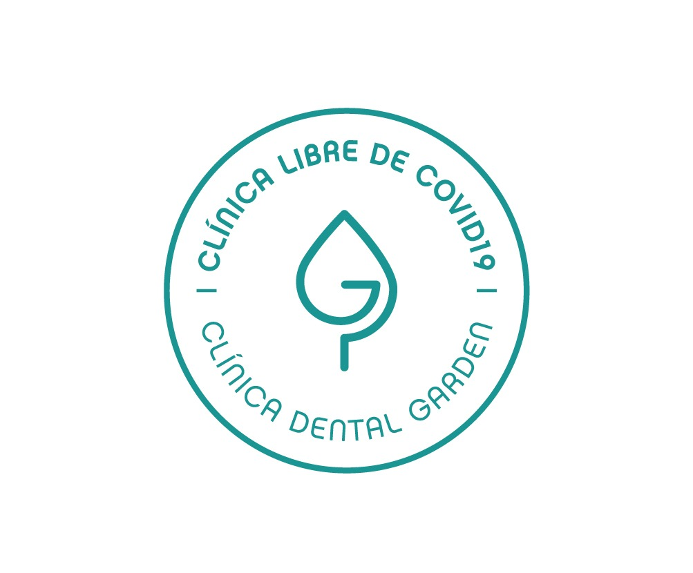 clinica-dental-covid
