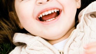 ¿Cuándo es el momento para realizar una limpieza bucal infantil?