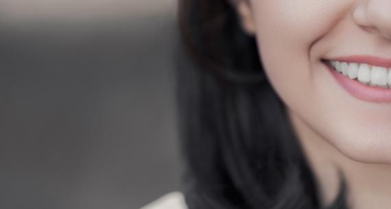 Prognatismo mandibular: síntomas, tipos y tratamiento