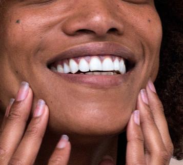 ¿Qué es la odontología conservadora?