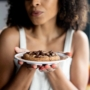 Alimentos que pueden perjudicar tu salud dental