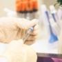 El ácido hialurónico como terapia del déficit de la papila interdental: un interés periodontal y ortodóncico. Revisión de la literatura.