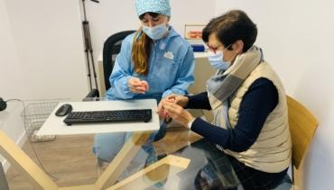 Gingivitis: causas, síntomas, tratamiento y prevención